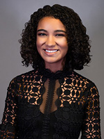 Elisha Ramirez