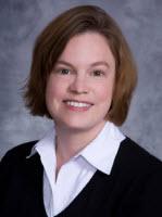 Jodi Stringer