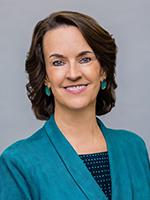 Dana Bell