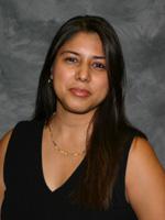 Jackie Vazquez