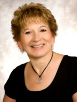 Cheryl Kerlin
