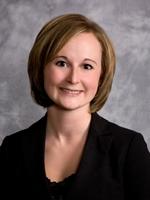 Elizabeth Scrivner