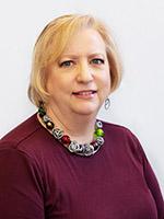 Sonja Stock