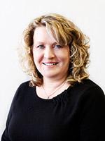 Tammy Jefson