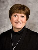 Kathleen Kosterman