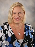 Sandra Uttech