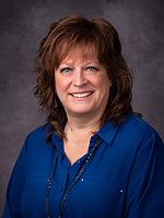Brenda Schaller