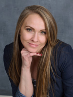 Stephanie Loring