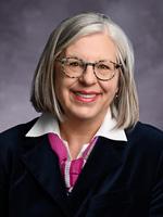 Cindy Oswald