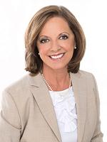 Vickie Rianda
