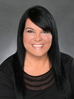 Suzanne Gonzalez